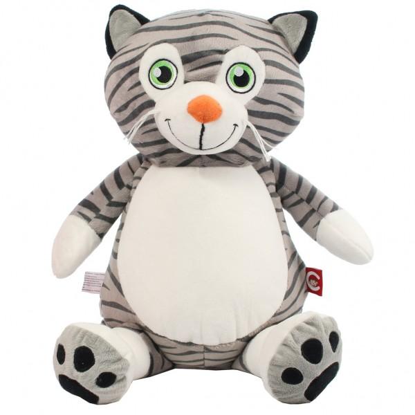 Cat Cubbie