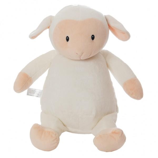 Lamb Cubbie