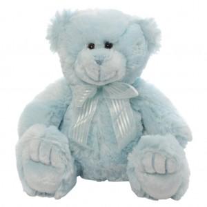 Frankie Blue 40cm