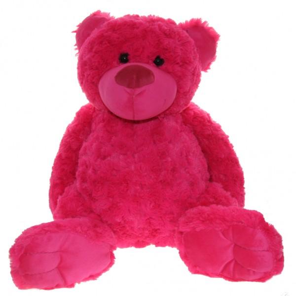 Rosie Pink 50cm