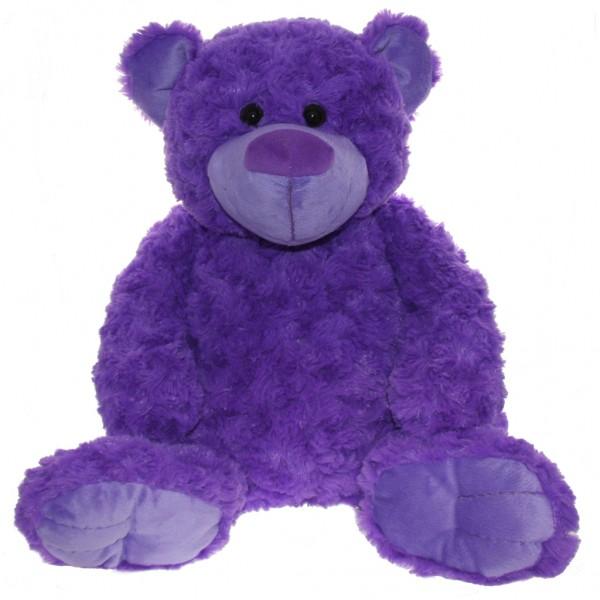 Rosie Purple 50cm