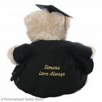 Frankie Graduation Beige