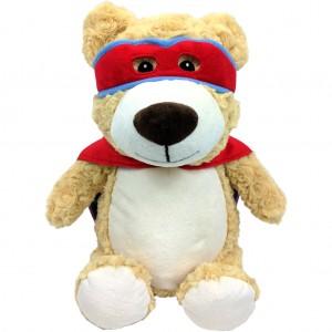 Bear Hero