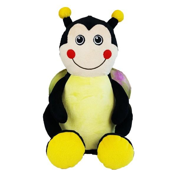 Bee Cubbie