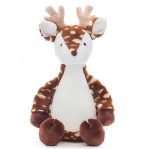 Deer Cubbie