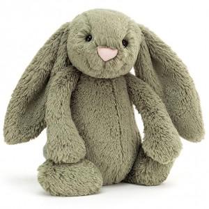 Jellycat Bunny Fern