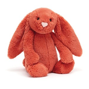 Jellycat Bunny Cinnamon