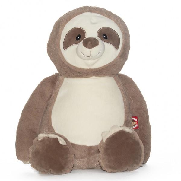 Sloth Cubbie