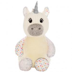 Unicorn Harlequin Icing Sugar
