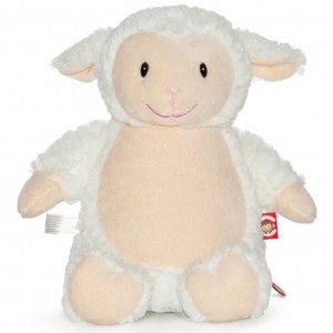 Lamb Fluffy New