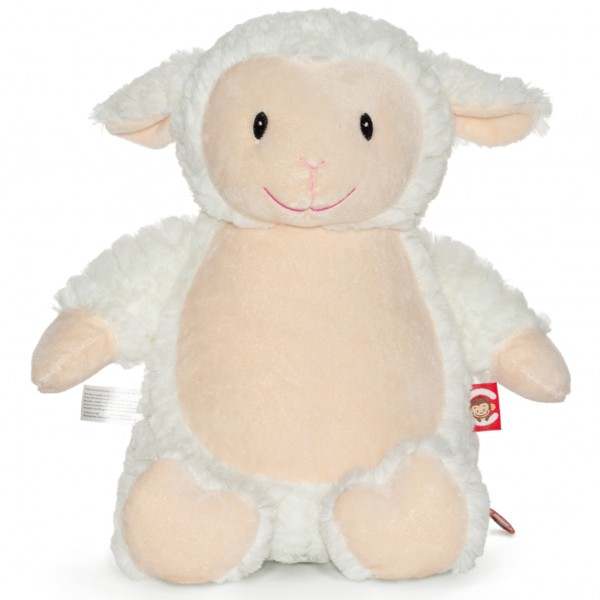 Lamb Fluffy New