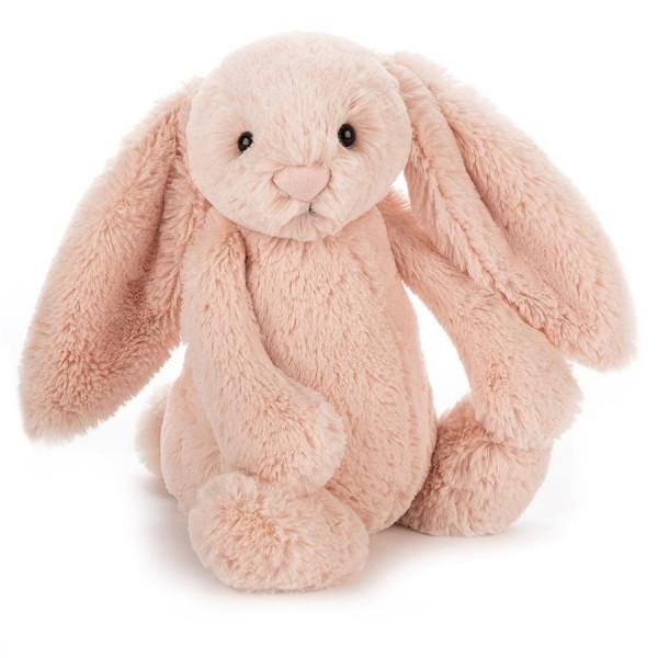 Jellycat Bunny Blush