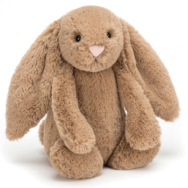 Jellycat  Bunny Biscuit