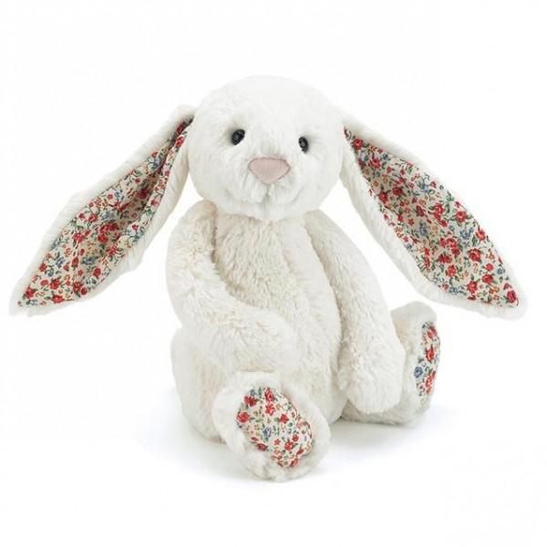 Bashful Bunny Blossom Cream