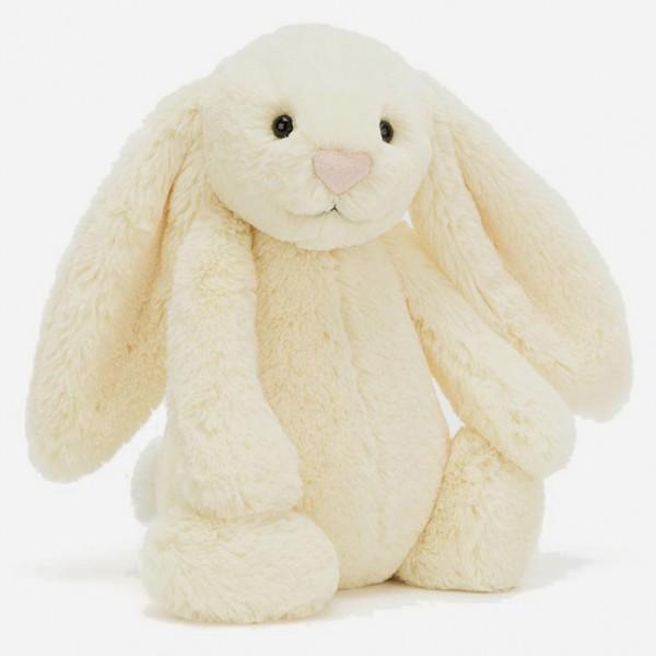 Jellycat  Bunny Buttermilk