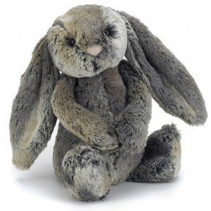 Jellycat Bunny Cottontail