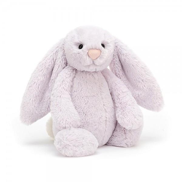 Jellycat Bunny Lavender