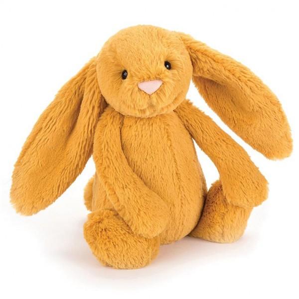 Jellycat  Bunny Saffron