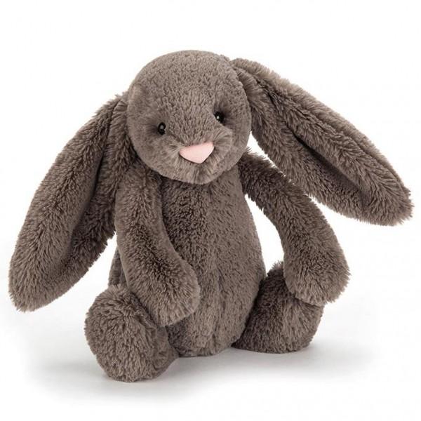 Jellycat Bunny Truffle