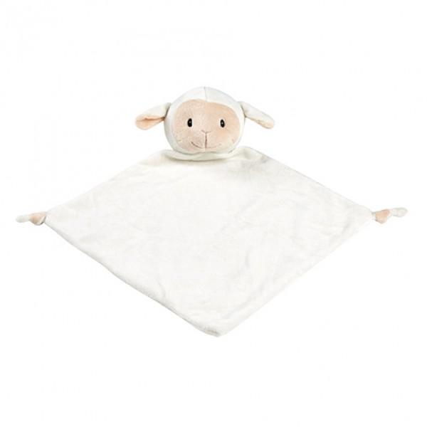CDH Lamb Blankets