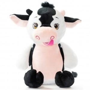 Cow Cubbie