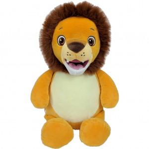 Lion Signature Cubbie